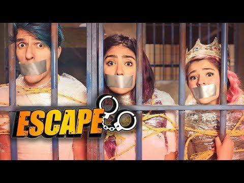 ¡ESCAPANDO DE LA CÁRCEL! | RETO POLINESIO | LOS POLINESIOS - VER VÍDEO -> http://quehubocolombia.com/escapando-de-la-carcel-reto-polinesio-los-polinesios    Suscribete si te gusto este video: Nuestro video anterior:  NUESTROS CANALES: BROMAS: TUTORIALES: VIAJES VIDEOJUEGOS  Visiten nuestro sitio web:  NUESTROS TWITTERS: NUESTROS FACEBOOKS: NUESTROS INSTAGRAMS: NUESTROS SNAPCHATS: lessliepolinesi ppteamrafa karenpolinesia RETO POLINESIO | RETOS...