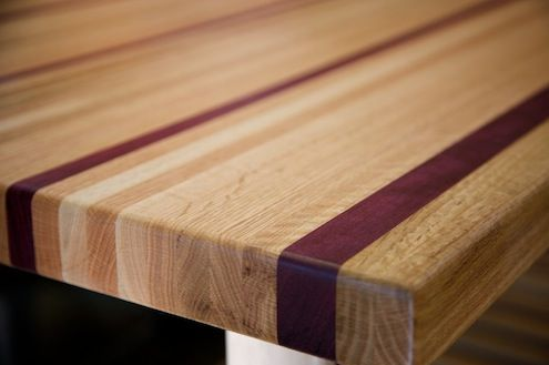 17 Best Ideas About Butcher Blocks On Pinterest Diy