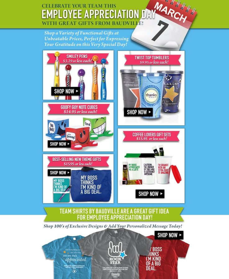 71 best Gifts for Awesome Team Members images on Pinterest