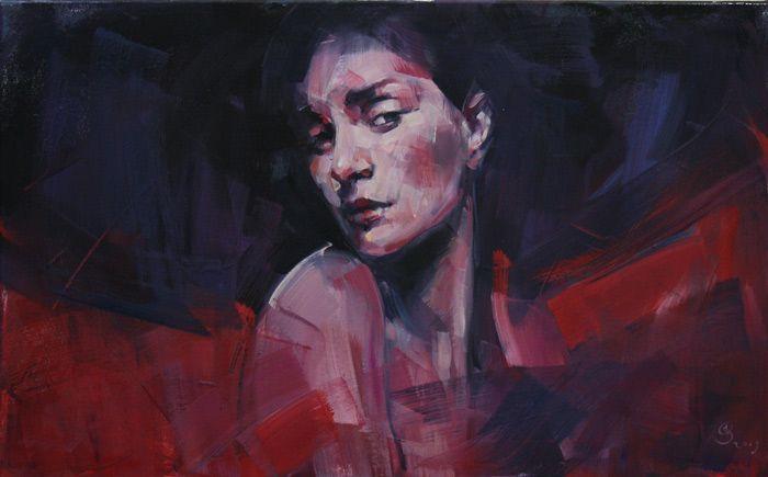Renata Brzozowska+Kapelusze