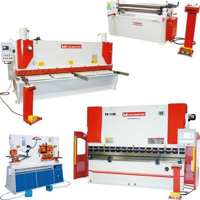 Metal Working Lathes Mills Drills Borers Bandsaws Coldsaws Cutoff Saws Buffing Grinding Linishers Belt Sanders Slotting Machines Plasmas TIG MIG OXY Acetylene Arc Welders | For Sale East Tamaki - Auckland | Buy Workshop Equipment & Machinery online at machineryhouse.co.nz