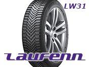 #LAUFENN LW31  A Laufenn LW31 #téligumi egy kiváló minőségű, ámde mégis elérhető árú abroncs, amelyet a Hankook gyáraiban, a már bizonyított gyártó technológiáival és komoly minőségi előírásainak betartásával készítenek.