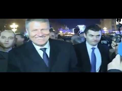 Presedintele Fara Incidente Romania