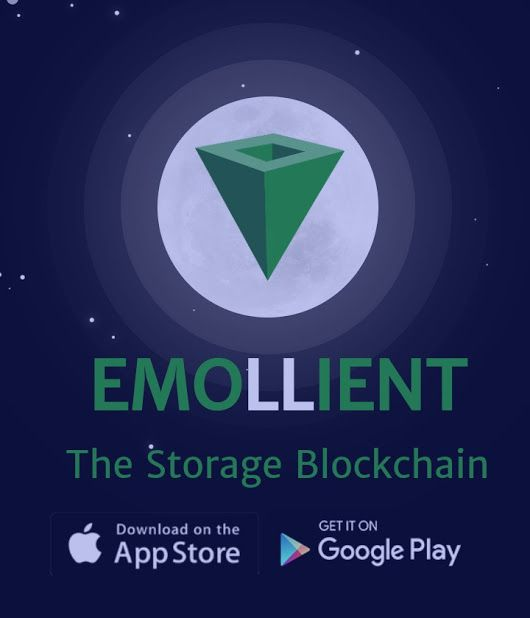 Download the app to buy The Emollient coin. Please use this referral code: 640111 https://emollientcoin.org/Home/Index?CBB=640111 For more details, visi... - Austin Ugochukwu Mbuko - Google+