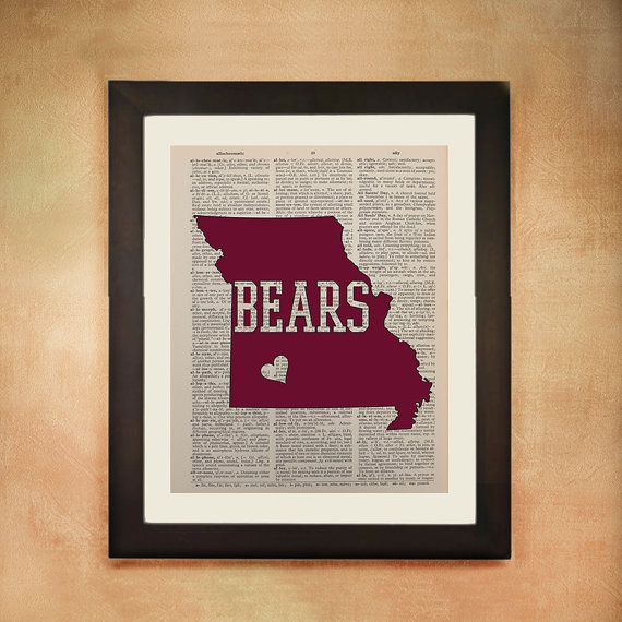 Best 25 college walls ideas on pinterest college dorms for Shirt printing springfield mo