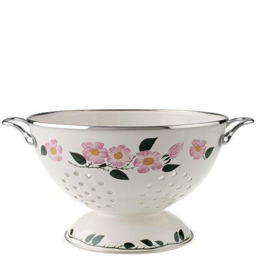 66 best porcellane villeroy bosch images on pinterest for Bosch and villeroy