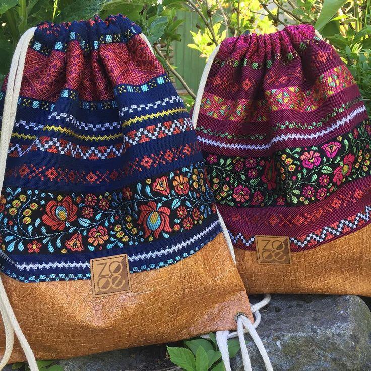 Blau oder Magenta ✨ welcher Beutel gefällt Euch? ���� Genießt das tolle Wetter! �� ———————————————————————— • #zooe #shop #label #handmade #osnabrück #nähen #taschen #gymbag #totebag #jutebeutel #turnbeutel #flowers #folk #snappap #DIY #creative  #happy #madeingermany #ohwowyes #abeautifulmess #makeithappen #photography #risingtidesociety #inspiremyinstagram #saturday #summer #tropical #vacation #summervibes #sunny http://tipsrazzi.com/ipost/1523983780447345944/?code=BUmRyyFBV0Y
