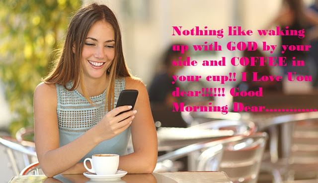 flirting status for girls Sirc guide to flirting what social science can tell you about flirting and how to do it kate fox social issues research centre why do we flirt.