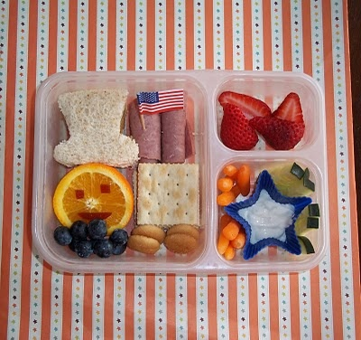 1000 Ideas About Sandwich Box On Pinterest Recycled