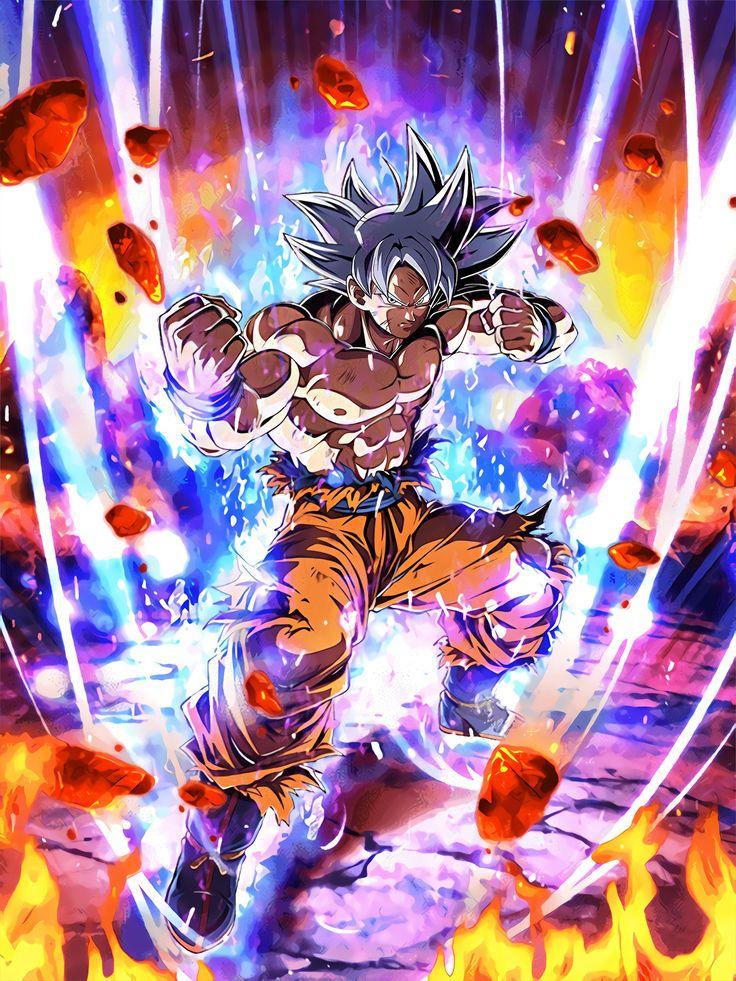 Hydros On Twitter In 2021 Dragon Ball Wallpaper Iphone Dragon Ball Z Iphone Wallpaper Dragon Ball Super Artwork