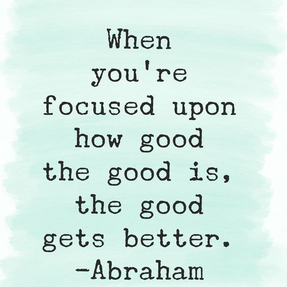 Inspirational And Motivational Quotes : 35 Great Wise Inspirational Quotes #inspirationalquotes #motivationalquotes #gr