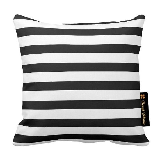 Mono Cushion - 6 | Accent your home with suede vision digital print cushion. This luxury cushion looks great in your house. The perfect complement to your couch, this... view details on www.treniq.com