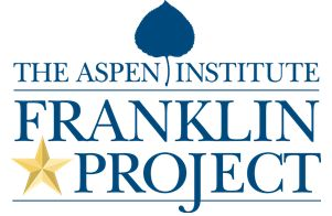 Aspen Institute Franklin Project Service Year + Higher Ed Innovation #Challenge: due Mar 11, 2017; each college or university entrant will compete for a prize to support the planning and creation of new education-affiliated service-year positions.