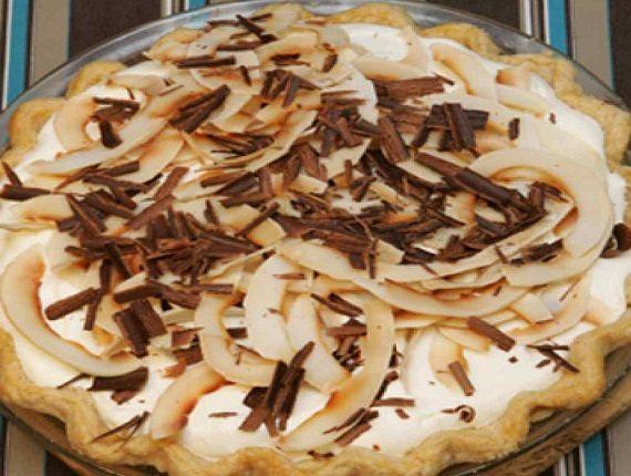ورقه های شکلاتی رولی: http://ashpazbashy.com/recipe-category/%D8%B4%DB%8C%D8%B1%DB%8C%D9%86%DB%8C/