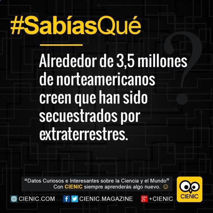 ☻ Encuentra Curiosidades De Harry Potter, Noticias Curiosas En Colombia y Notas Curiosas Insolitas aquí ➟ http://www.cienic.com/el-cuerpo-humano-no-resiste-el-sueno/