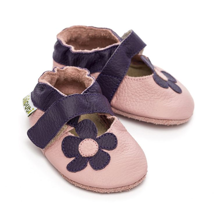 Liliputi® Soft Baby Sandals - Lilac  http://www.liliputibabycarriers.com/soft-leather-baby-sandals/lilac