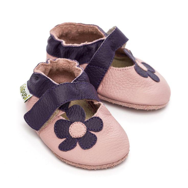 Liliputi® Soft Baby Sandals - Lilac  http://www.liliputibabycarriers.com/soft-leather-baby-sandals/lilac