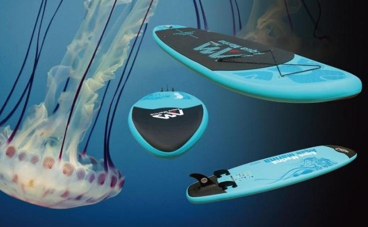 764.31$  Watch here - http://aliobb.worldwells.pw/go.php?t=32660471973 - wakeboard paddle surf board surfing pranchas de quillas surf inflatable surfboard tabla paddle surf pad palas de padel deportes 764.31$