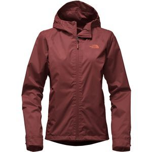 $259.95 The North Face Pin and click to buy! -WANDERLUSTDUST- [ Adventure travel strategies and bus-life blog. ] jacket, maroon, hoodie, coat, trench, warm, triclimate, 3-in-1, down, waterproof, winter, cold, snow, wind proof, lotus, mandala, divine, nature, travel, adventure, rasta, onelove, love, gorgeous, boho, bohemian, gypsy, hippy, hippie, festival, wanderlust, #affiliate #wanderlustdust #womens #clothing #winter #jacket