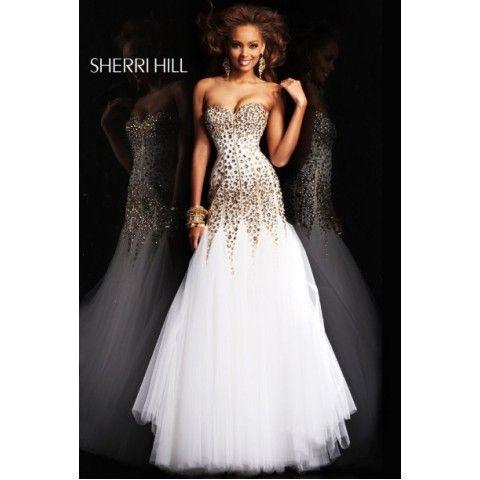 cheap prom dresses in uk