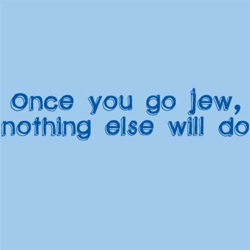Jew Quotes Quotesgram: Funny Jew Quotes. QuotesGram
