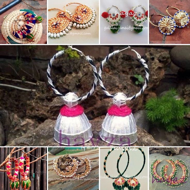 https://www.facebook.com/hayazofficial #bali #gota #colours #beauty #beauty #creation #thread.