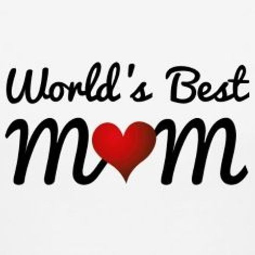 Best Mum In The World Quotes: Best 25+ Quotes For Mothers Day Ideas On Pinterest