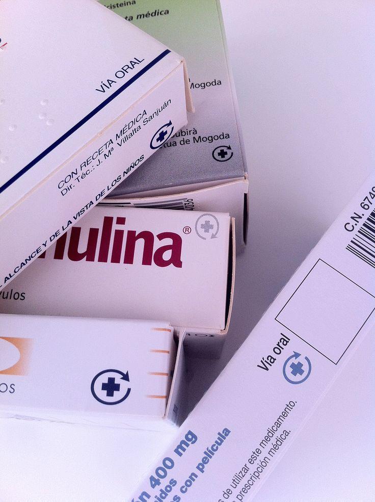 Los medicamentos son residuos especiales que requieren un tratamiento específico. Los Punto SIGRE de las farmacias recogen los medicamentos y sus envases para su correcta disposición.