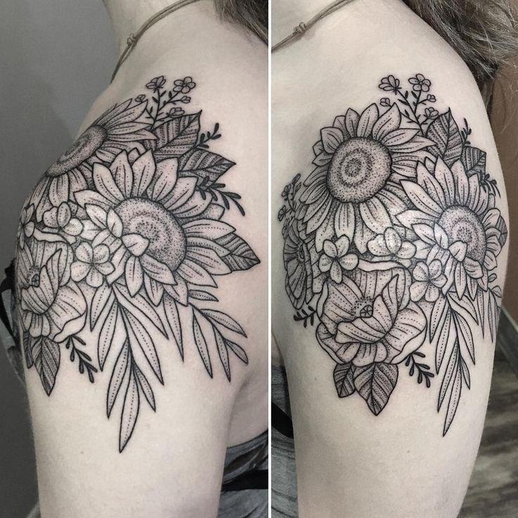 Pin by diana on favorite tattoos тату