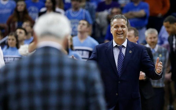 Bagley not enough? Numbers say UK (not Duke) has the No. 1 basketball recruiting class http://www.kentucky.com/sports/college/kentucky-sports/uk-basketball-men/article168593677.html?utm_campaign=crowdfire&utm_content=crowdfire&utm_medium=social&utm_source=pinterest