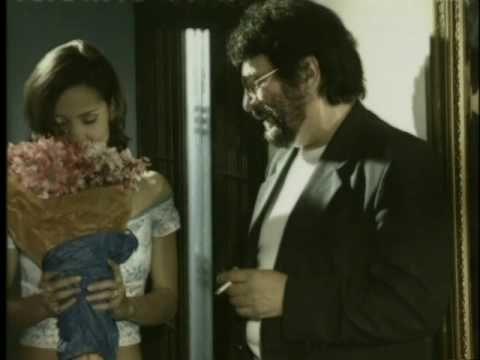 Gian Franco Pagliaro  - Un Ramito De Violetas........