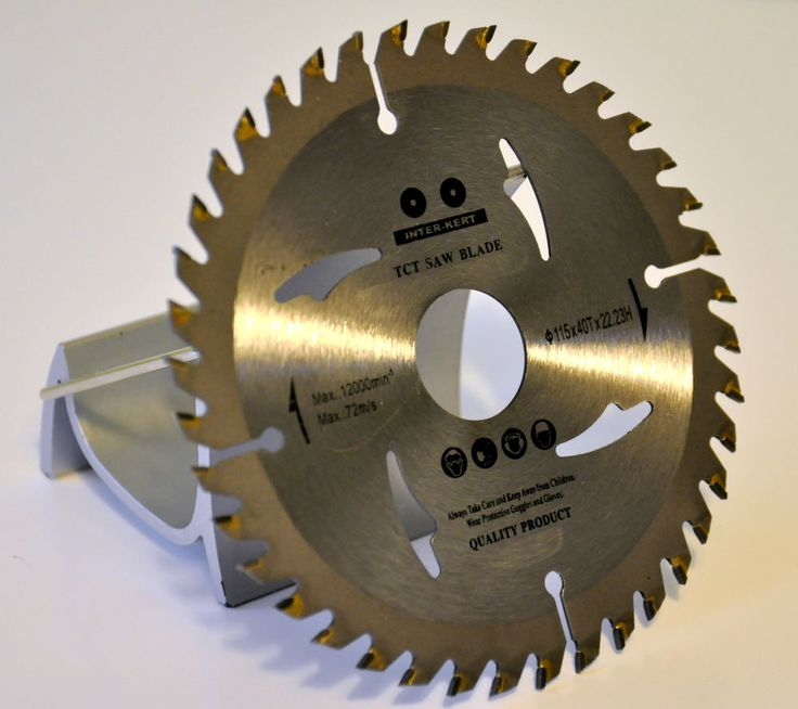 wood grinder hand tool. 115mm angle grinder saw blade for wood and plastic 40 tct teeth uk hand tool