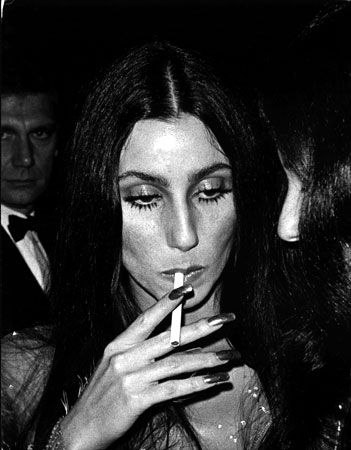 43 Best Images About Cher On Pinterest Cherokee Mini