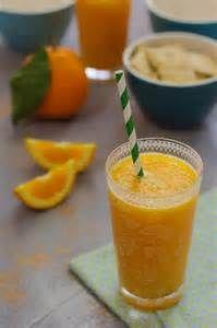 Pesquisa Como fazer um smoothie de melancia. Vistas 25417.