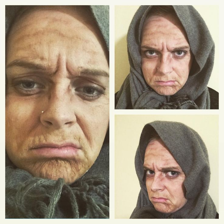I'm getting old. This look was one of the funniest I've ever made. Latex stippling is the bomb! (The nose piercing is a bit out of place though..) #sfxmakeup #sfx #makeup #specialeffects #old #fx #fxmakeup #fxmakeupartist #sfxatlas #instaeffectfx #