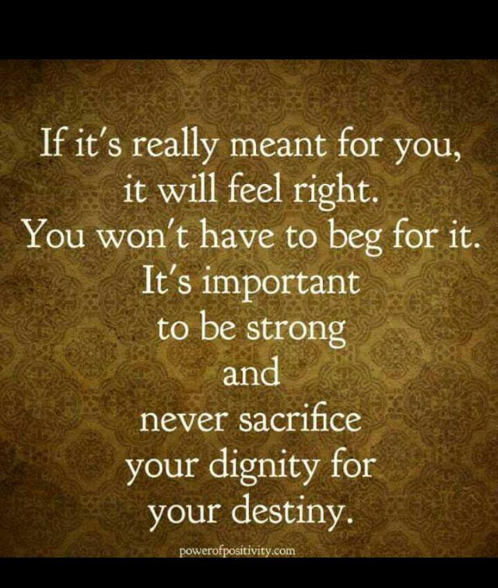 Inspirational Quotes Destiny: 43 Best Images About Destiny Quotes On Pinterest
