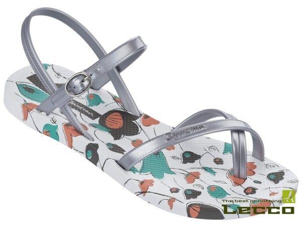 Обувь Женские сандалии Ipanema Fashion Sandal Fem 81709 21684