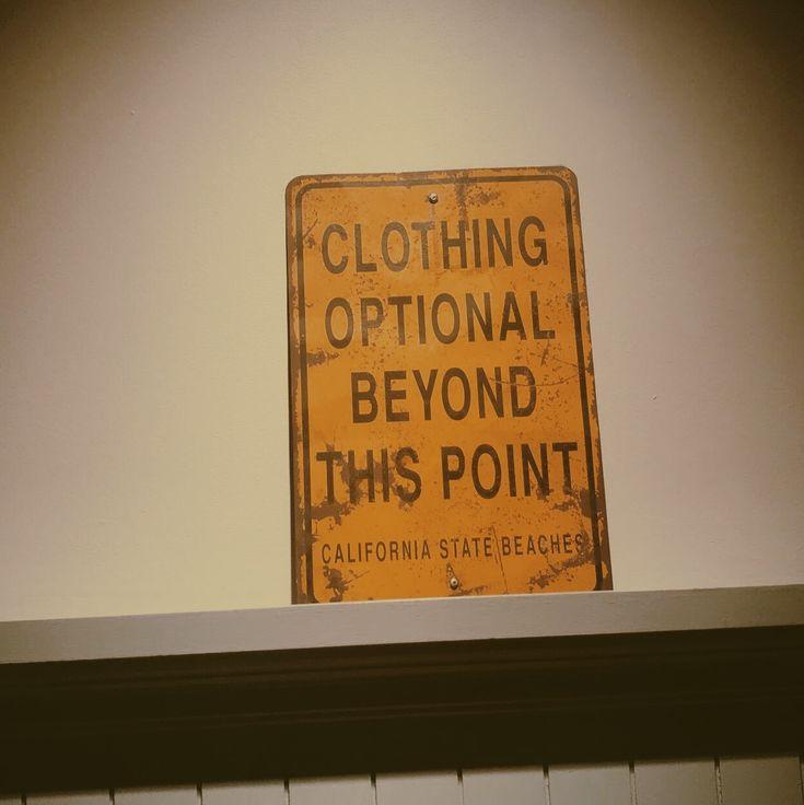 clothing optional//pinterest-ayyeshayy