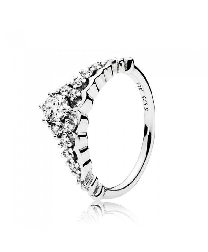best 25 pandora rings uk ideas on pinterest pandora rings pandora valentine rings