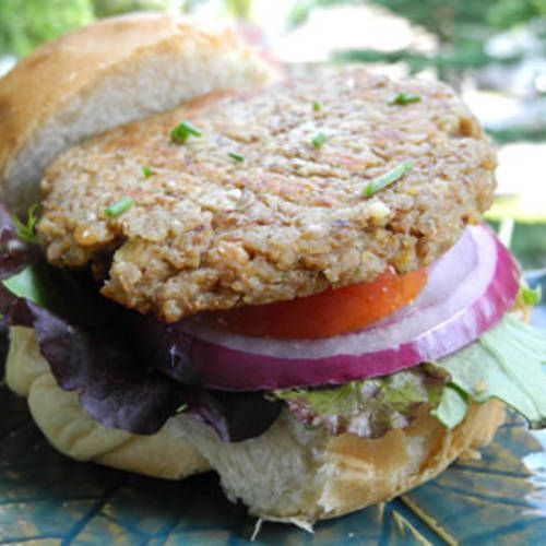 ... burger vegetarian meatless burgers lentil burger forward philly