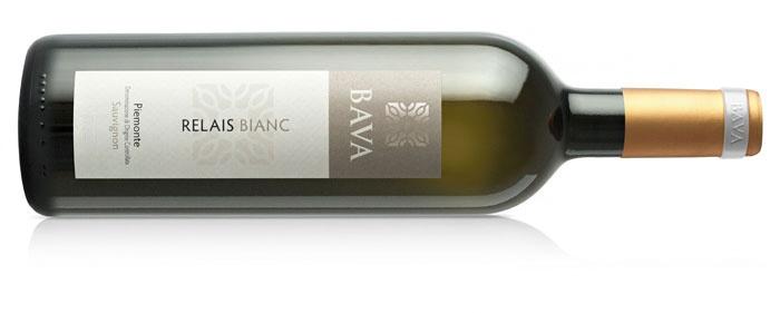 http://www.bava.com/it/bava-vini-rossi-bianchi-dessert/vini-bianchi-bava/relais-bianc-doc-sauvignon