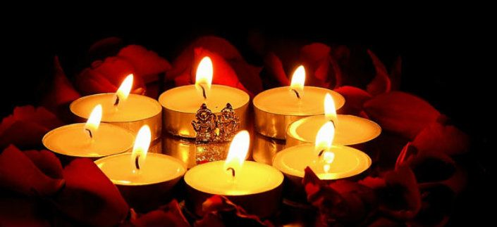 Diwali, One Festival Many Customs! - Diwali or Deepavali, the most important festival celebrated by the Hindus holds more than one meaning or custom in our nation.
