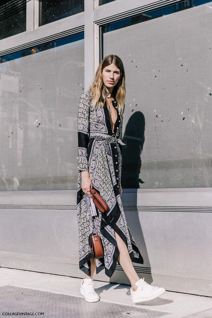nyfw-new_york_fashion_week_ss17-street_style-outfits-collage_vintage-vintage-atuzarra-54