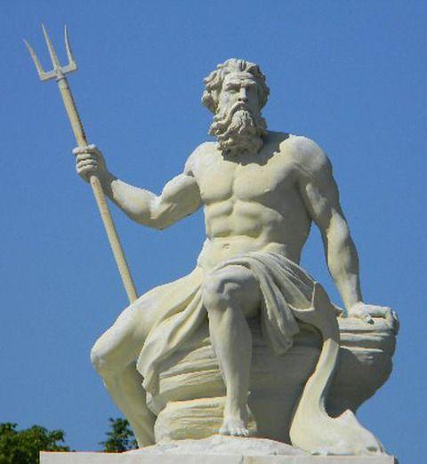 超古代文明は、エイリアンと交わりを持っていたことを証明しよう【シュメール文明・マヤ文明・イルミナティ】|ねたAtoZ