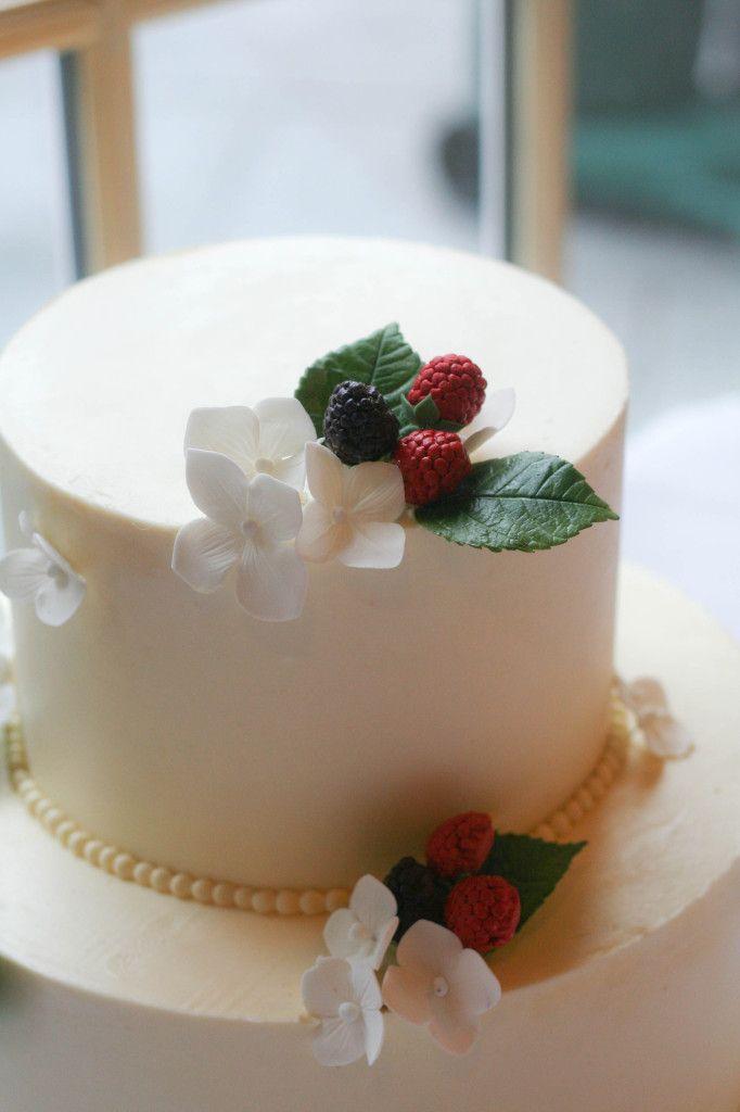 17 best images about buttercream cakes on pinterest. Black Bedroom Furniture Sets. Home Design Ideas