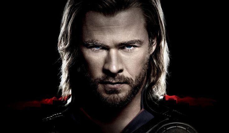 Figura a escala Thor age of ultron head knocker Neca ideal para coleccionistas