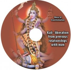 relax music and meditation music that liberates you from previous relationship… Visit  our web http://newcenturybooks.com/