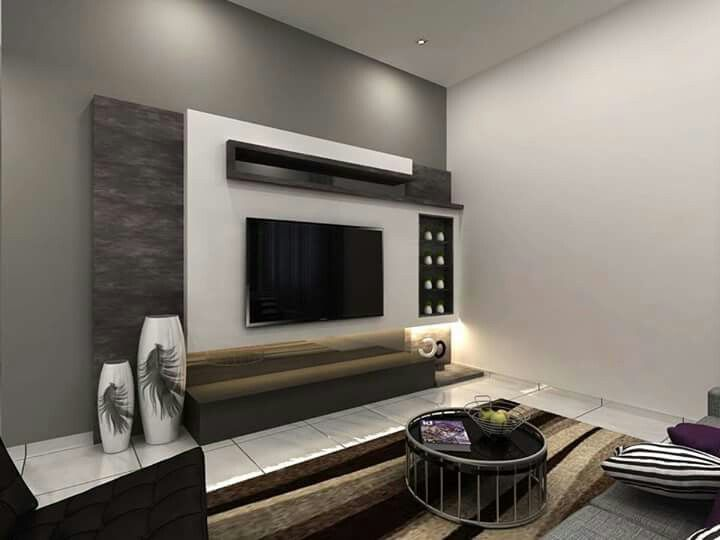 Tv Units, Wall Units, Wall Unit Designs