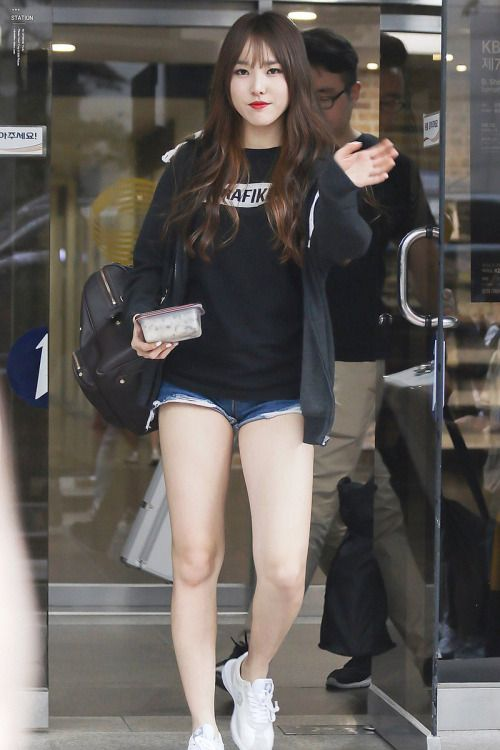 yuju | choi yuna | asian | pretty girl | good-looking | kpop | @seoulessx ❤️
