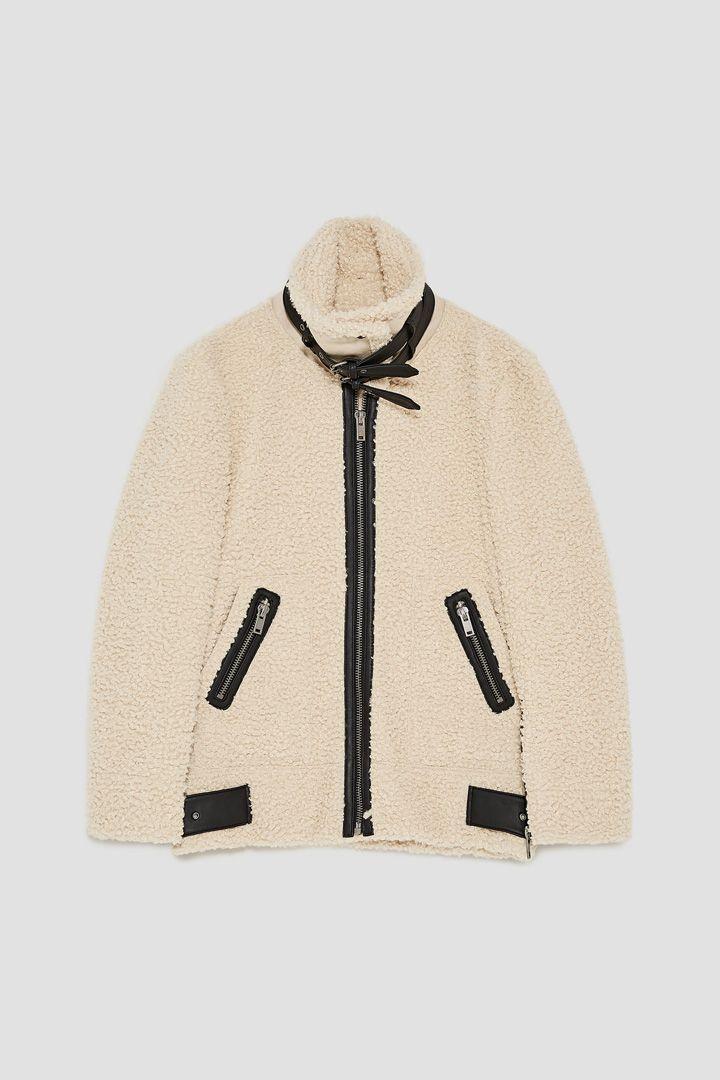 El invierno ya está aquí y para celebrarlo recopilamos las 100 prendas de Zara que más nos gustan para la nueva temporada.